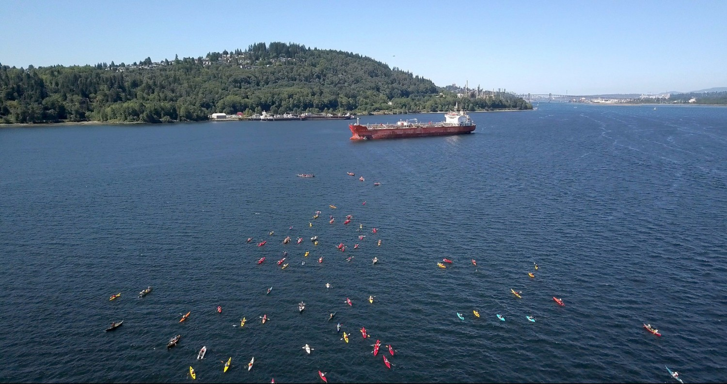 Protect-the-Inlet-Flotilla