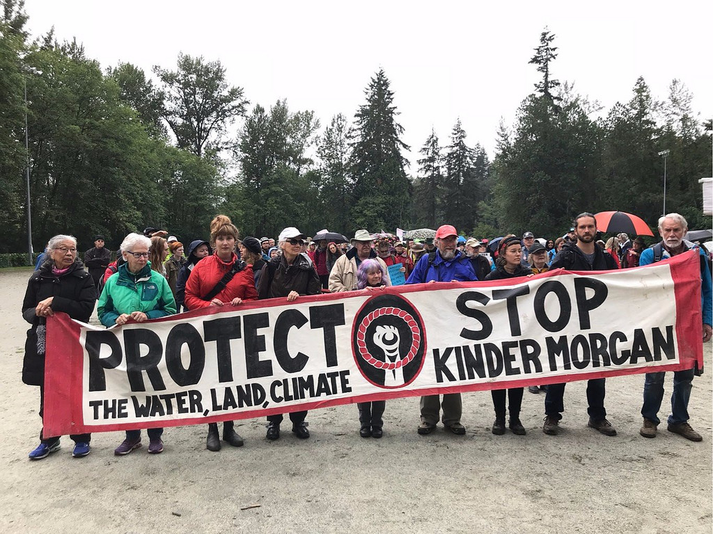 Kinder-Morgan-Protect-The-Inlet