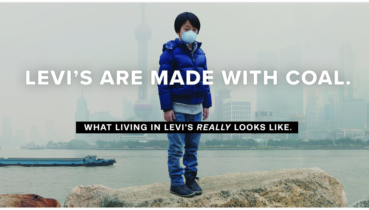 Levis-Too-Deadly-To-Wear-Report