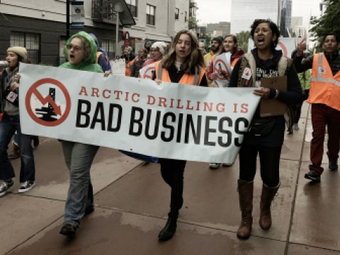 bp-protest-arctic-drilling.jpg
