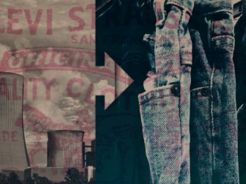 Levis-coal-graphic