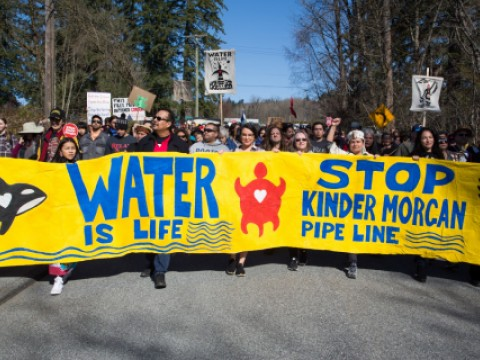 ProtectTheInlet-Credit-ZackEmbree