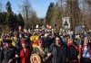 March-10-Rally-Burnaby