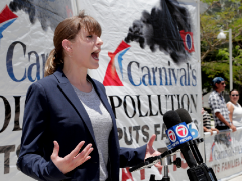 Kendra-Ulrich-speaks-at-Carnival-hearing-credit-Associated-Press.png