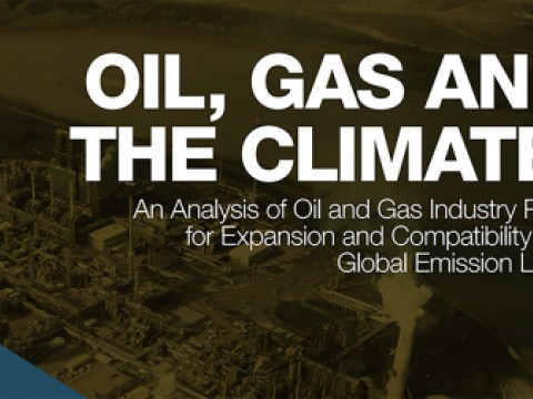 oil-gas-climate-report.jpg
