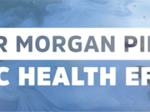 Kinder Morgan Health Header