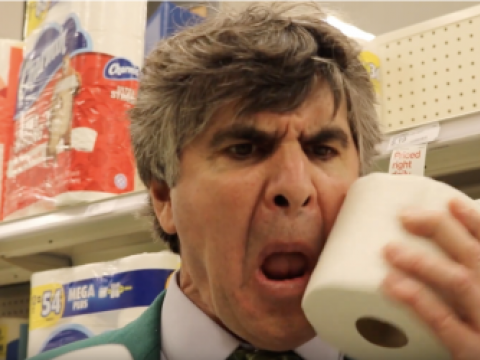 charmin-blind-wipe-spoof-video.png