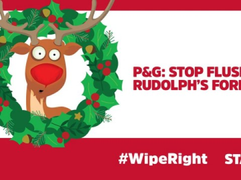 rudolph-stop-flushing-forests-procter-gamble