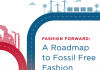 fashion-roadmap-cover