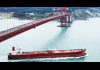 San-Francisco-Bay-tanker