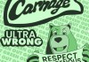 procter-gamble-tiktok-charmin-graphic-credit-washington-youth-for-climate-justice.jpg